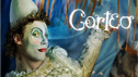 """Bringing Corteo's Sound to Life"""