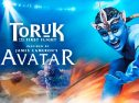 Meeting TORUK Costume Designer Kym Barrett