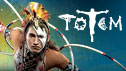 VIDEO /// Sneak Peek at TOTEM's New Escalade Act!
