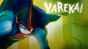 Go behind the scenes of Varekai  in Tulsa