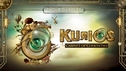 "Road Tovr Goes Inside ""Inside the Box of KURIOS"""