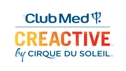 Club Med to re-open revamped Opio en Provence property