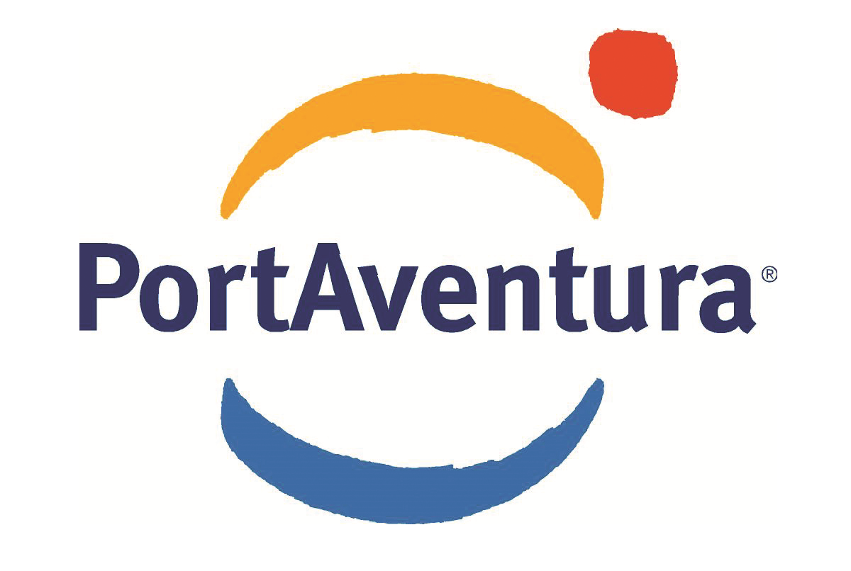 Portaventura And Cirque Sign 5 Year Partnership Deal