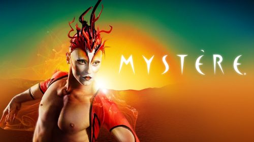 show_mystere