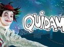 Backstage Documentary – Quidam in Lisbon