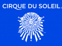 Cirque du Soleil, Wowing the World
