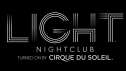 Cirque du Soleil is Out of the Nightclub Business