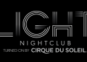 LIGHT Nightclub Announces 2015 Talent