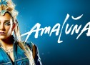 Amaluna Bids Farewell to 3 Amazing Artists!