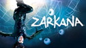 Catch Zarkana's Lobby Performance on Periscope