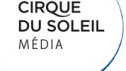 Cirque Média, Samsung team up on mobile virtual reality experience