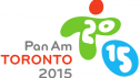 Cirque announces participation of Arts Organization in Pan Am Games Opening Ceremony