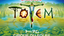 Cirque Officially Announces TOTEM Japanese Tour