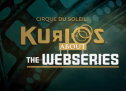 KURIOS About… Episode 1: Tour Life