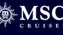 MSC reveals details of Cirque shows aboard MSC Meraviglia