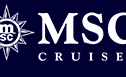 """MSC Bellissima to be the """"Belle of the Ball"""""""