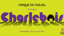 45 Degrees Presents: Charlebois, a hommage