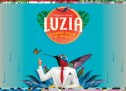 Globe and Mail: Luzia is a magical Mexican spectacle