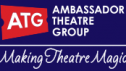 Ambassador Theatre Group Founders Step Down
