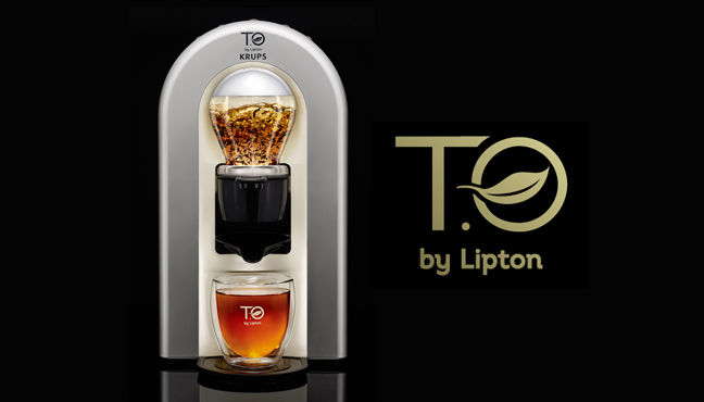 45 degrees t o by lipton campaign wins a silver award for best production design. Black Bedroom Furniture Sets. Home Design Ideas