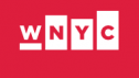 """WNYC: Paramour, Part 3: """"Cirque's Plot to Conquer Broadway"""""""