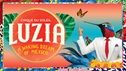 Interview with Shelli Epstein from LUZIA