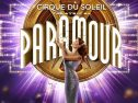 Paramour Still Up For a Tony