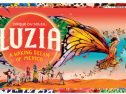 Q&A w/Mike Newnum – Luzia's Technical Director