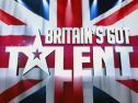 Is Britain's Got Talent fixed?