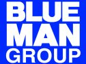 Cirque Acquires Blue Man Group