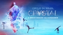 """CRYSTAL: Colder Than You Might Like"""
