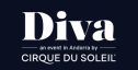 "Photos from ""DIVA"" by Cirque du Soleil in Andorra"
