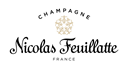 Champagne Nicolas Feuillatte Becomes the Official Partner of Cirque du Soleil Touring Shows in the USA & Canada